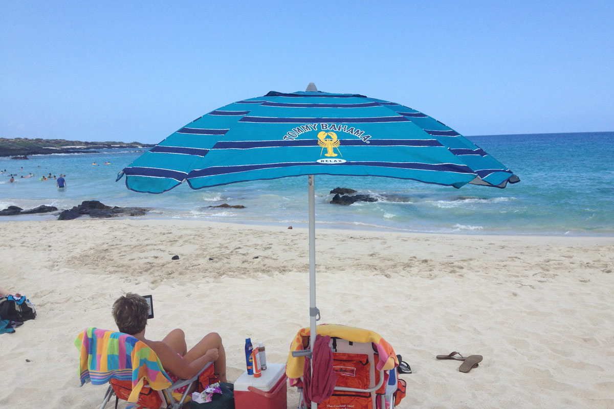 Beach-Umbrella-2