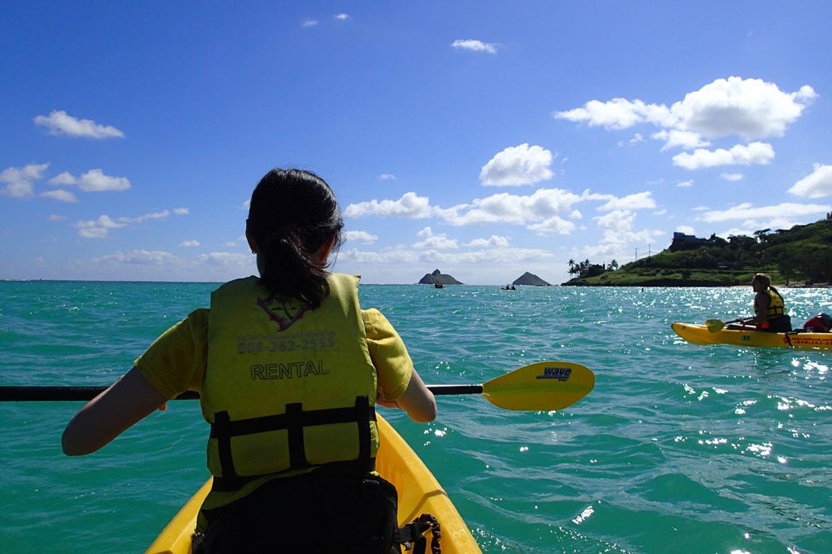 Maui-Kayaks-1