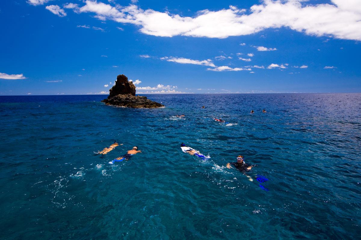 Maui-Ocean-Riders-1