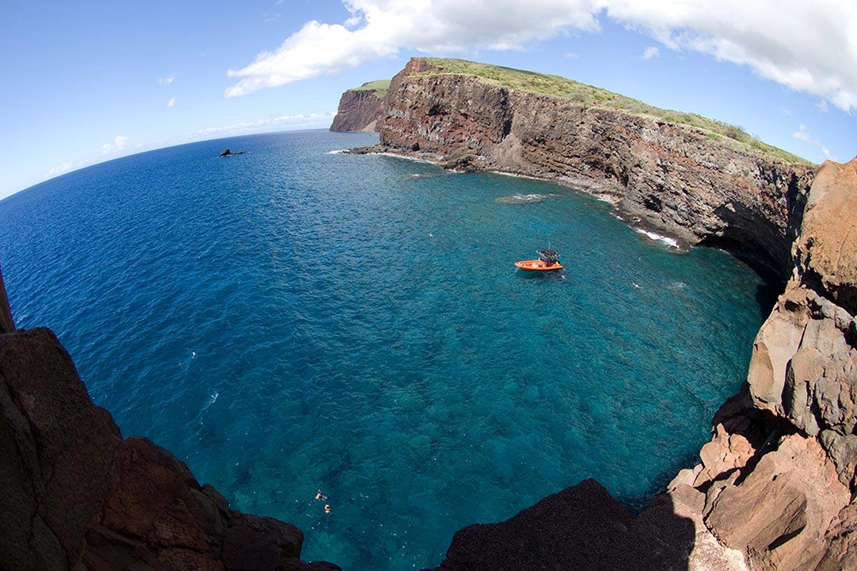 Maui-Ocean-Riders-6